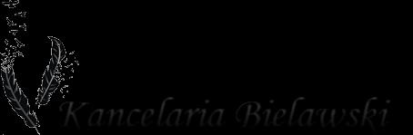 Kancelaria Bielawski