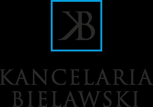 Kancelaria Bielawski Wrocław