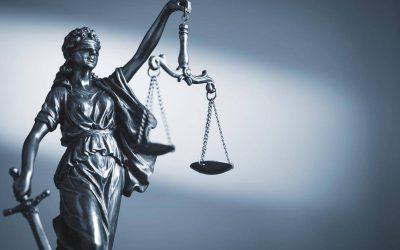 Odszkodowanie za niesłuszne przedstawienie zarzutów oraz niesłuszne oskarżenie